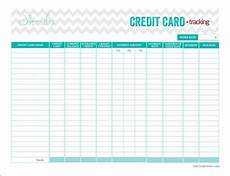 Credit Card Balance Sheet Template Credit Card Debt Payment Free Printable Google Search
