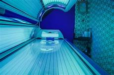 to limit use of tanning beds compared to