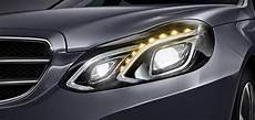 Mercedes Benz Cornering Lights Mercedes Led Lights Headlights Amp Lights Fancygens