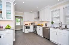 white shaker kitchen cabinets 187 alba kitchen design center