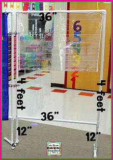 Long Pocket Chart Pocket Chart Stand Diy 3 Sided Pocket Chart Stand The