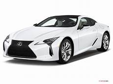 Lexus 2019 Models by 2019 Lexus Lc Prices Reviews And Pictures U S News