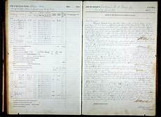 Ship Log Book Template Volunteers Use Historic U S Ship Logbooks To Uncover