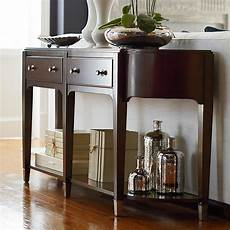 Sofa Console Tables 3d Image by Cool Sofa Table Homesfeed