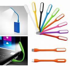 Flexible Usb Led Light 2019 Flexible Lamp Mini Usb Led Light For Computer Mini