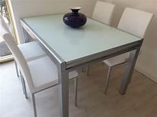 tavoli da cucina allungabili prezzi tavoli cucina in vetro allungabili tavoli moderni prezzi