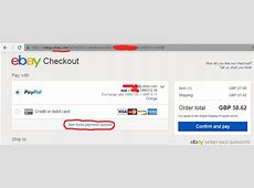 Ebay Currency Conversion ? Currency Exchange Rates