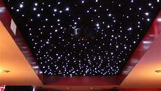 Light That Makes Stars On Ceiling Star Lights Ceiling Make Starry Sky Right In Your Room