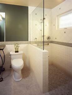 bathroom tile ideas for small bathrooms pictures pros and cons of a walk in shower