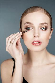 s day ideas out makeup look