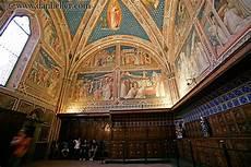interior fresco 2