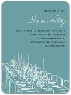 Farewell Dinner Invitation Letter 12 Farewell Dinner Invitations Jpg Vector Eps Ai