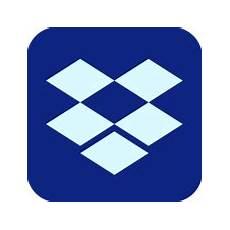 Dropbox Apps Branding Dropbox