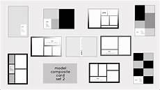 free printable comp card template comp card template e commercewordpress