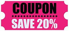 Coupon Images Florida Sales Tax Coupons V Discounts