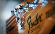 Fender Iphone Wallpaper by Fender Telecaster Wallpaper Dave Mac S Window On The World