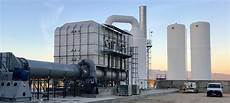 Air Pollution Control System Design Scrubbers For Air Pollution Control What Are They