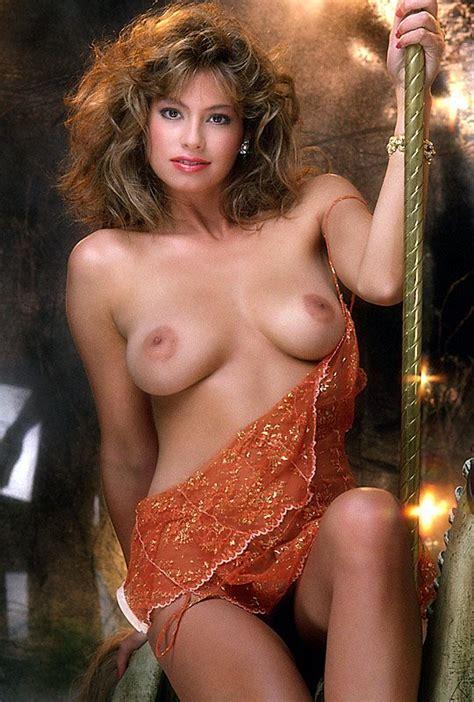 Naked Videos Of Hot Girls