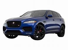 2019 Jaguar F Pace Changes by 2019 Jaguar F Pace R Sport 20d Ideal Auto 時代車行 时代车行