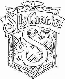 Ausmalbilder Zum Ausdrucken Harry Potter Pin By Jess Ruber On Shrinky Dinkys Harry Potter