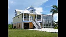 Southern Lights Co Operative Homes Inc Southern Structures Inc Custom Modular Homes Youtube