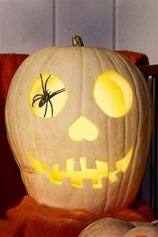 Skinny Pumpkin Designs 59 Pumpkin Carving Ideas For Halloween That Show Off Your