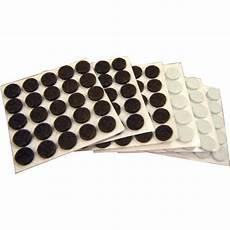 everbilt 3 8 in self adhesive felt pads 150 per pack