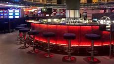 Carnival Cruise Casino Carnival Cruise Vista Casino Bar Sensitile