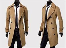 cheap trench coats for 2020 wholesale mens trench coat 2016 new fashion designer