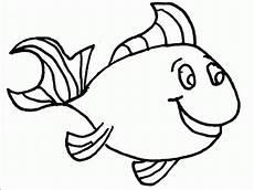 malvorlage fisch umriss 1063 malvorlage fische