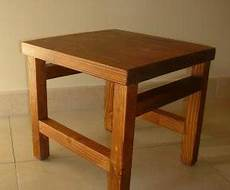 sgabello di legno costruire uno sgabello