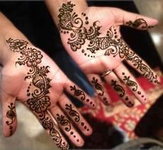 Pretty Henna Designs Pretty Floral Henna Henna Designs By Sanober At Dallas Us