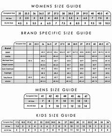 Moschino Mens Size Chart The Trueself Moschino Size Guide