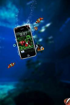 best wallpaper apps for iphone 5 wallpapers iphone 5 app new hd wallon