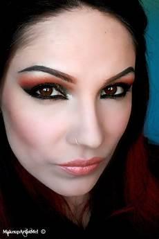 light the makeup tutorial