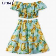 pineapple clothes yr j summer dress pineapple print dresses