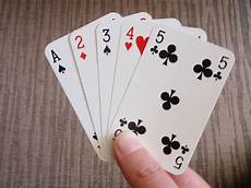 Card Image Playing Card Wikiwand