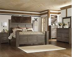 Best Bedroom Furniture 5 Best Selling Bedroom Furniture Sets On Real Simple