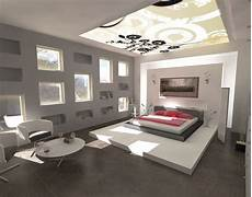 Cool Paint Ideas For Bedrooms Interior Design Ideas Fantastic Modern Bedroom Paints