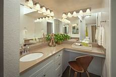 bathroom decorating ideas for apartments apartment bathroom decorating ideas irvine company