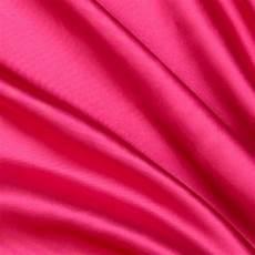 Light Pink Satin Fabric Bridal Satin Pink Discount Designer Fabric Fabric Com