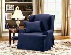 Navy Blue Sofa Slipcover 3d Image by Navy Blue Slipcovers Sofa Ideas