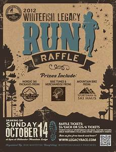 Raffle Ticket Poster Ideas Creative Raffle Poster Google Search Charity Poster