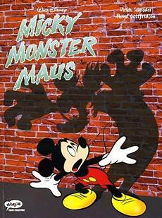Micky Maus Malvorlagen Terbaik Micky Maus By Egmont Ehapa Verlag Gmbh