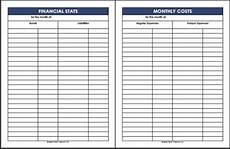 Keeping Track Of Your Money Tracking Organize Budgeting Budgeting Finances