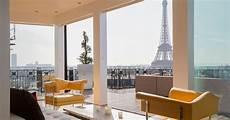 le plus beau design o 249 acheter un appartement 224 webzimmo