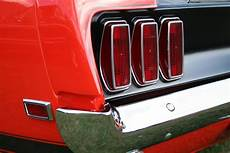 1969 Mustang Flush Lights 1969 Fastback Lights Query Vintage Mustang Forums