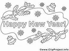 silvester neujahr silvester ausmalbilder kostenlos ausdrucken