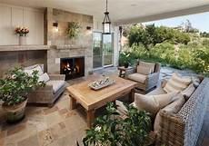 Furniture Design Ideas Creative Outdoor Furniture Design Ideas Interior Design
