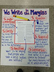 C Chart Text Annotation Example 1000 Images About Middleschoolmaestros Com On Pinterest